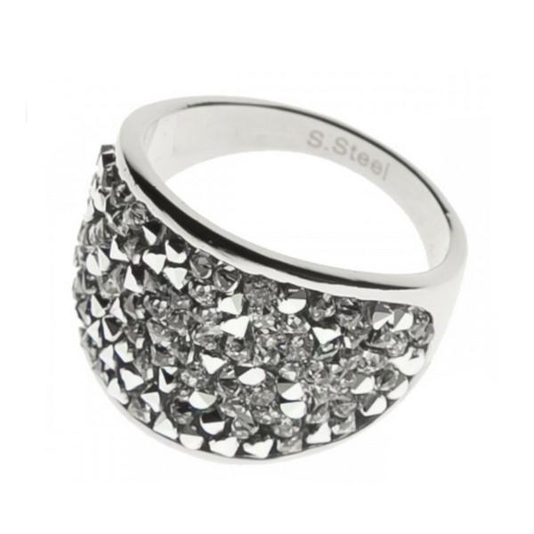 Stříbrné náušnice - přírodní perly 7,5 mm
