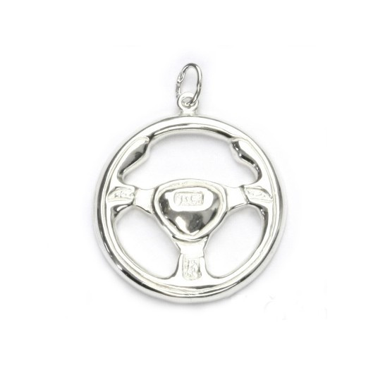Stříbrný prsten Mystic Topaz, vel. 57, velikost prstenu 57