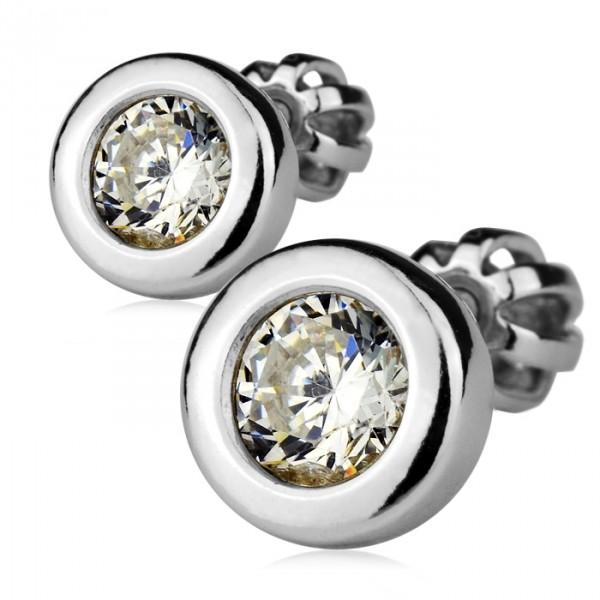 Spikes USA Prsten titan, šíře 8 mm, velikost prstenu 70