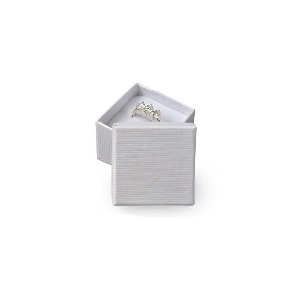 Náušnice MADE WITH SWAROVSKI® CRYSTALS 31002.2 krystal ab