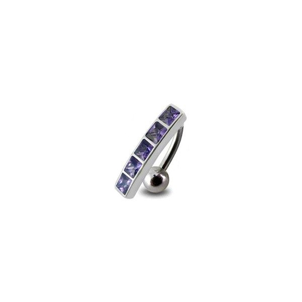 Chirurgická ocel - prsten Drak - AKCE
