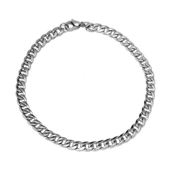 Stříbro prsten JZR110-3