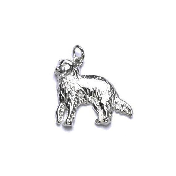 Gio Caratti Stříbrný elegantní prsten s pravým Rubínem