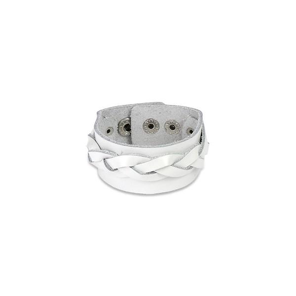 Gio Caratti Originální stříbrná souprava s drahým kamenem