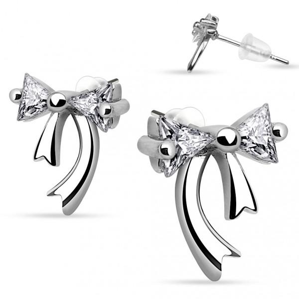 L´amour Ocelový prsten - snubní - pro muže RC2044-M