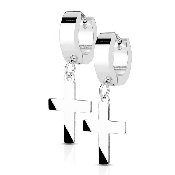 Gio Caratti Stříbrný prsten MELIA s perlou a rubínem