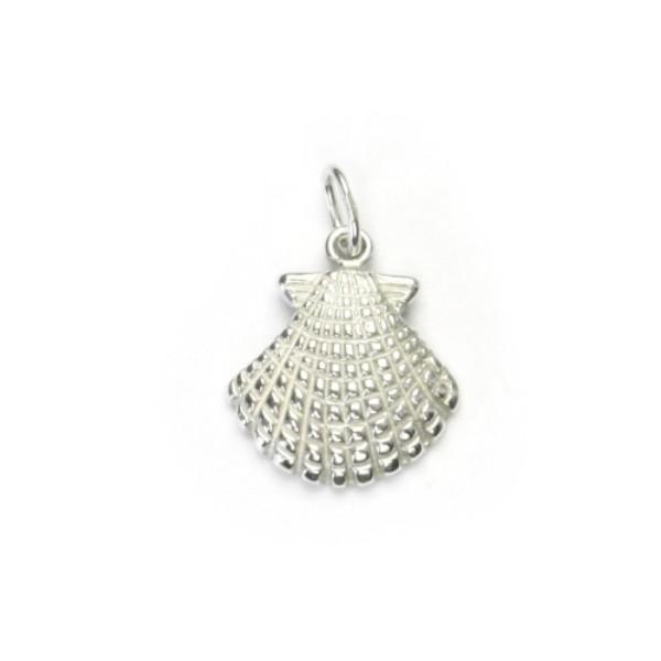 VESPER Vesper stříbrný řetízek se jménem EVA