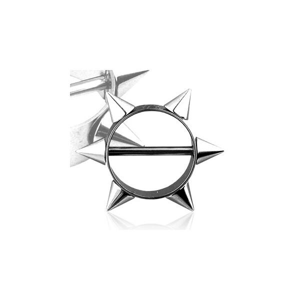 Stříbrný řetízek CURB 2 mm vhodný na přívěsky