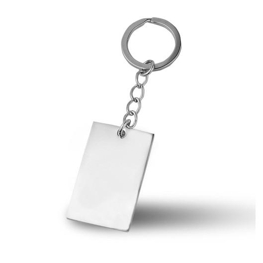 Stříbrný řetízek hádek 1mm