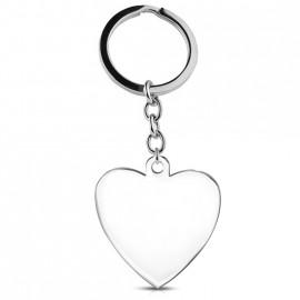 Stříbrný řetízek a náhrdelník - broušený Pancr 3 mm