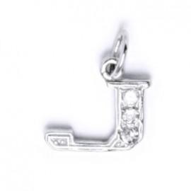 Stříbrný náhrdelník s přírodními perlami
