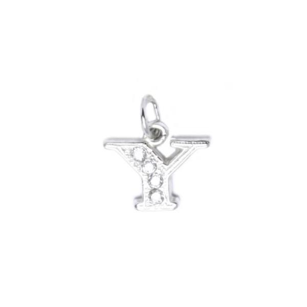 Ocelový náhrdelník - různé vzory