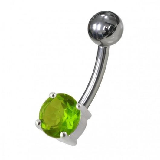 Ocelový prsten - snubní - pro ženy RC2028-Z