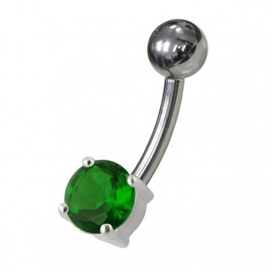Ocelový prsten - snubní - pro ženy RC2044-Z