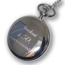 Snubní prsteny chirurgická ocel HK1456