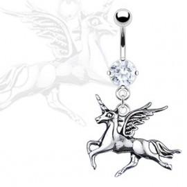 Luxusní stříbrná sada klenotů