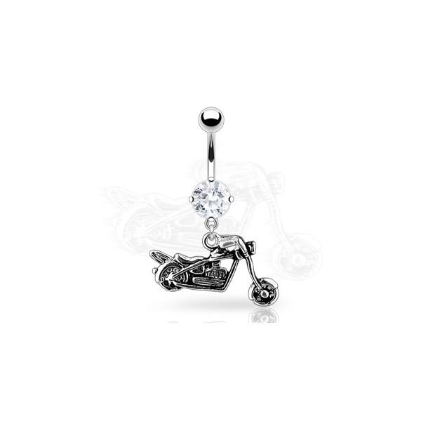 Swarovski(R) Crystal Stříbrný oblíbený prsten se Swarovski Zirkony 6 mm, VELIKOSTPRSTENU obvod 56 mm