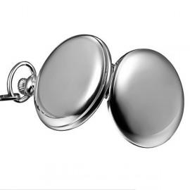 Snubní prsteny chirurgická ocel HK1412
