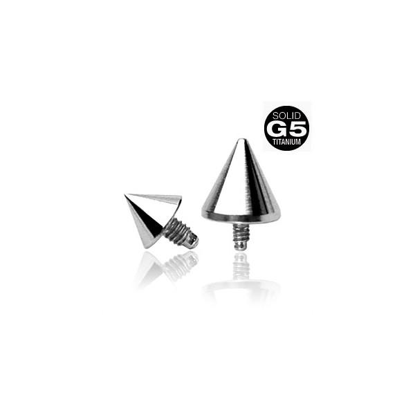Stříbrný řetízek hádek 1,6 mm - rhodiovaný