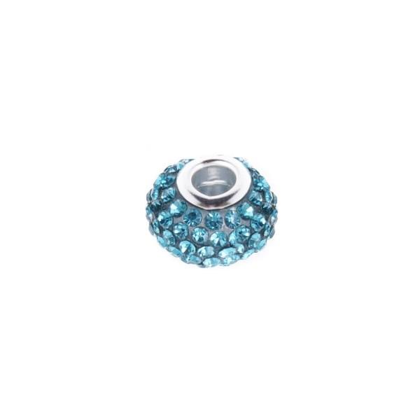West Side Set šperků pro ženy z chirurgické oceli náhrdelník a náramek s přívěskem srdce