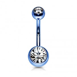 Stříbrný náhrdelník s přívěskem lístečku