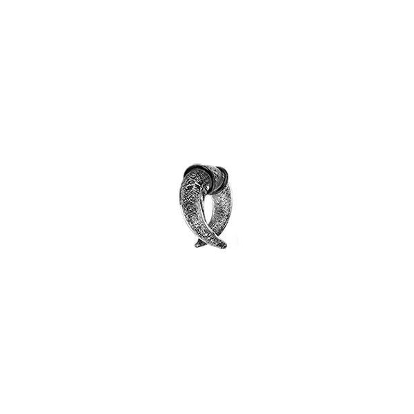 Swarovski(R) Crystal Silvego stříbrný prsten se Swarovski(R) Zirconia, VELIKOSTPRSTENU obvod 57 mm
