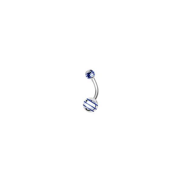 Swarovski(R) Crystal Silvego Princess stříbrný prsten se Swarovski(R) Zirconia