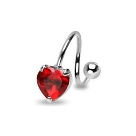 Stříbrný náhrdelník s přívěskem INFINITY nekonečno