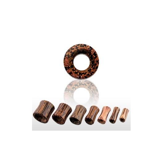 Ocelový prsten s kotvou, velikost prstenu 55