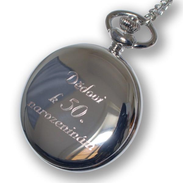 Snubní prsteny chirurgická ocel HK12341405