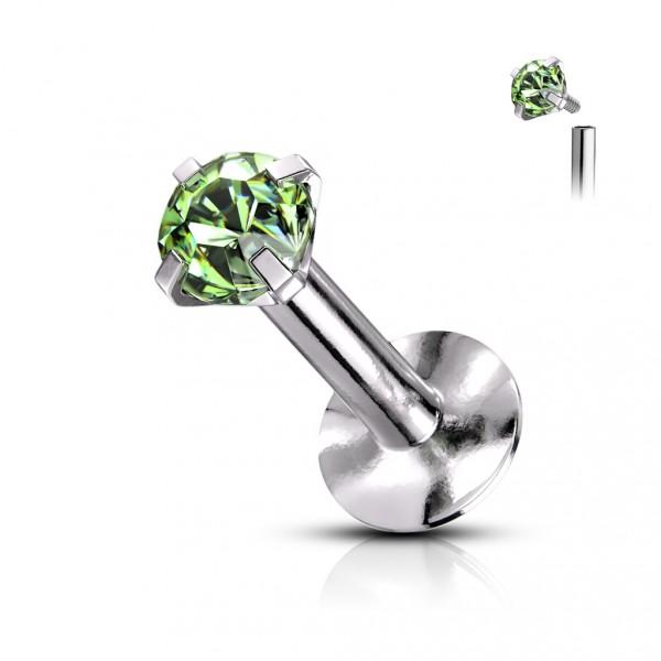 Přívěsek PSSW01 czab s krystaly Swarovski Elements