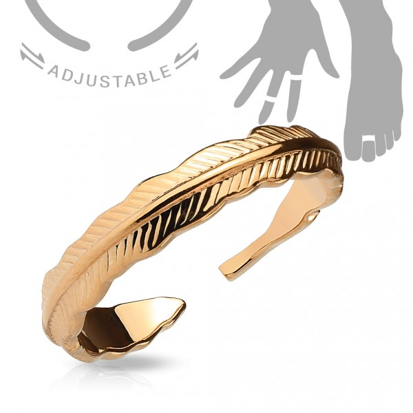 Stříbrný prsten nekonečno - INFINITY, vel. 56, velikost prstenu 56