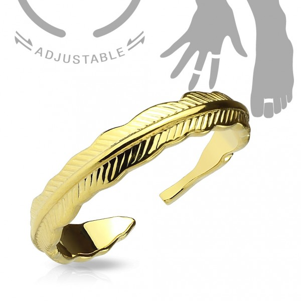 Stříbrný prsten nekonečno - INFINITY, vel. 49, velikost prstenu 49
