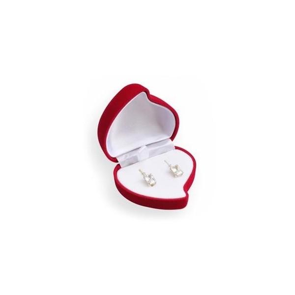 Pozlacený stříbrný náhrdelník - křížek se zirkony, délka řetízku 40 cm
