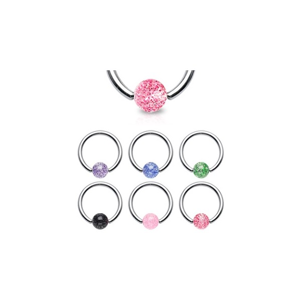Stříbrný prsten Princess se zirkonem, VELIKOSTPRSTENU obvod 47 mm