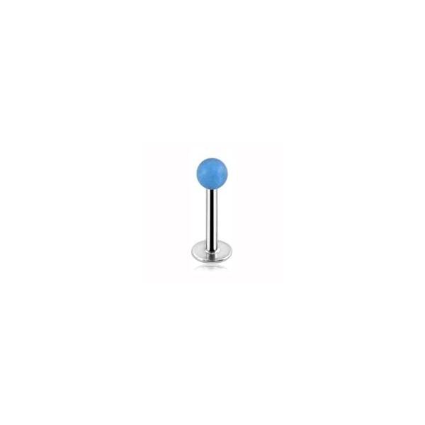 Silvego stříbrný prsten AIMEE se Swarovski(R) Crystals, VELIKOSTPRSTENU obvod 47 mm