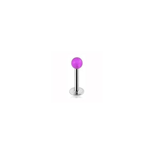 Zásnubní stříbrný prsten SILVEGO se Swarovski(R) Zirconia, VELIKOSTPRSTENU obvod 47 mm