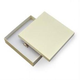 Stříbrný oblíbený náramek s pravým jantarem