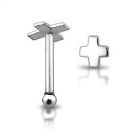 Ocelová náhradní špička závit 1,6 mm