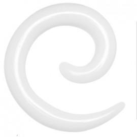 ZIPPO Slim zapalovač leštěný chrom