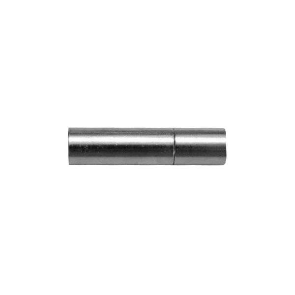 Royce® Plynový zapalovač Royce v dárkovém balení