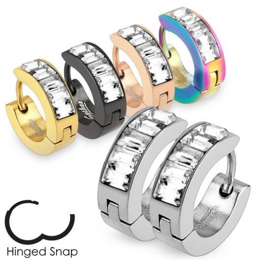 OPR1233 Dámský snubní prsten šíře 4 mm