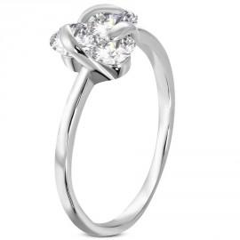 náhrdelník 32036.3 rosaline
