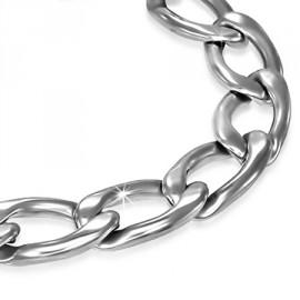 Ocelové náušnice s krystaly Swarovski®, LILAC SHADOW