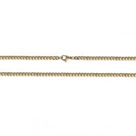 Prsten chirurgická ocel s perlou LRCZ132