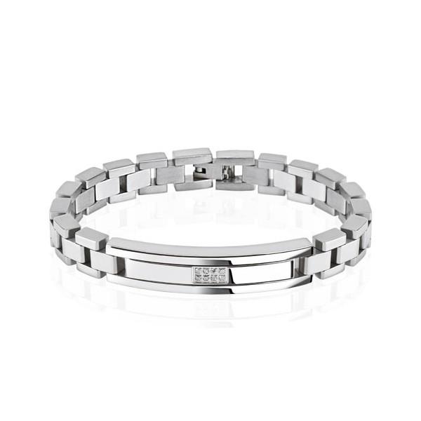 Snubní prsteny titan OKRTI4378