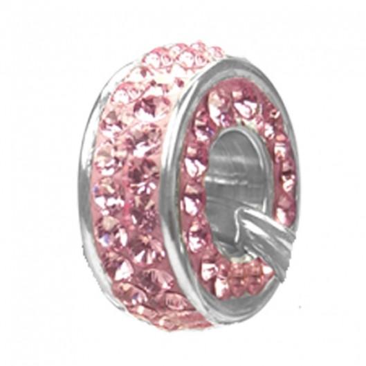 "Matný ocelový prsten ""MOM"", velikost prstenu 52"