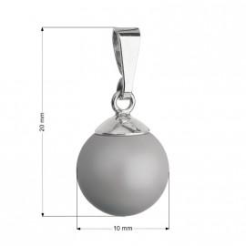 CZ Kubický zirkon - Clear, pr. 2.50 mm