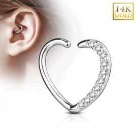 Snubní prsteny wolfram HKNWF1025-46