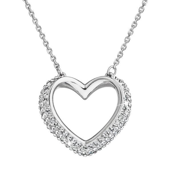Prsten INFINITY - nekonečno stříbrný, vel. 52, velikost prstenu 52